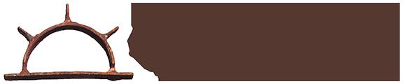 Manade Arnaud Logo